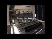 exhibition archive movie 10min